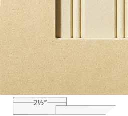 premium-cabinets-2piece-shaker-door-drawer-profile