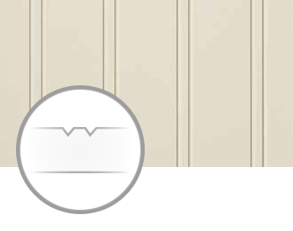 Beaded RP Series Panel