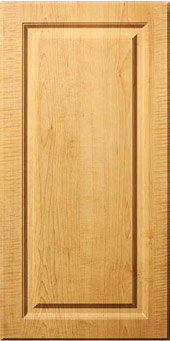 Premium Cabinets Classic Door Series 100