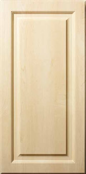 Premium Cabinets Classic Door Series 200