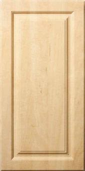 Premium Cabinets Classic Door Series 300