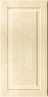 Premium Cabinets Classic Door Series 400