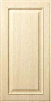 Premium Cabinets Classic Door Series 550
