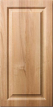 Premium Cabinets Classic Door Series 700