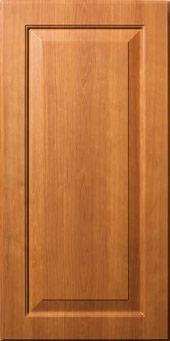 Premium Cabinets Classic Door Series 800