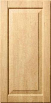 Premium Cabinets Classic Door Series 850