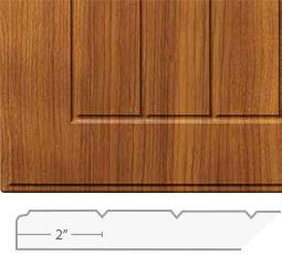 Premium Cabinets Cottage 100