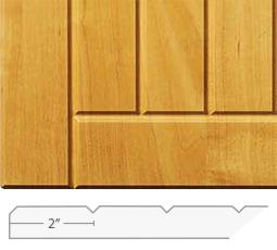 Premium Cabinets Cottage 300