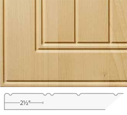 Premium Cabinets Cottage 500