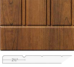 Premium Cabinets Cottage 700