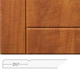 Premium Cabinets Cottage 800