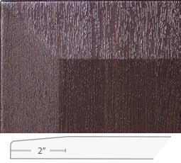 Premium Cabinets Image 100