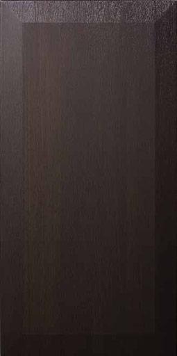 Premium Cabinets Image 100 in Wenge