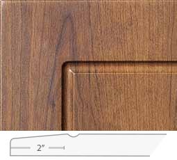 Premium Cabinets  Image 200