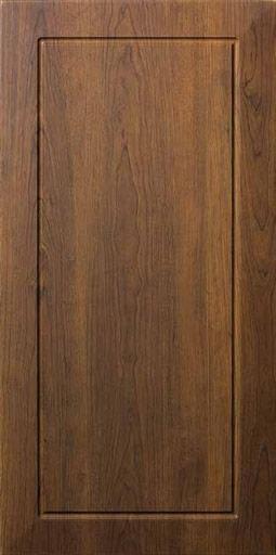 Premium Cabinets Image 200 in Choco Cherry
