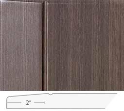 Premium Cabinets  Image 300