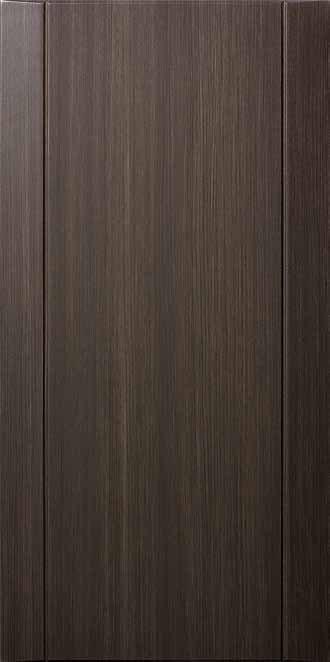 Premium Cabinets Image 300 in Verismo