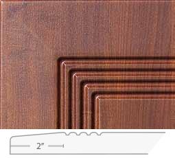 Premium Cabinets  Image 500