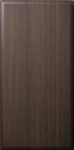 Premium Cabinets Italia 100 in Verismo
