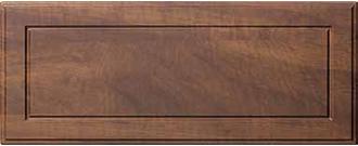 premium-cabinets-milano-100-drawer