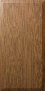 Premium Cabinets Milano 300 in Walnut