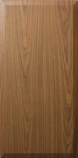 Premium Cabinets Milano 300 in Walnut