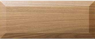 premium-cabinets-milano-300-drawer