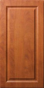 Premium Cabinets Regal 200 in Wild Apple