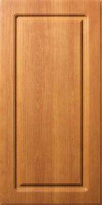 Premium Cabinets RP Door Series RP-1000