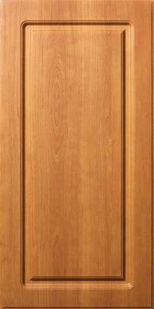 Premium Cabinets RP Door Series RP1000