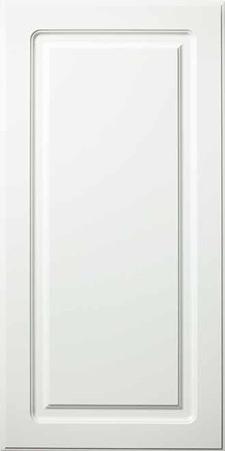 Premium Cabinets RP Door Series RP3000
