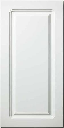 Premium Cabinets RP Door Series RP4000