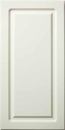 Premium Cabinets RP Door Series RP5000