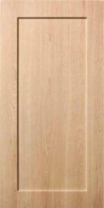 Premium Cabinets Shaker 100 in Memphis Cherry