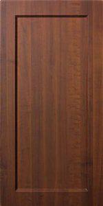 Premium Cabinets Shaker 300 in Cayenne Maple