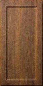 Premium Cabinets Shaker 800 in Choco Cherry