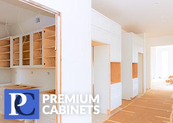 refacing-cabinets-kelowna-bc